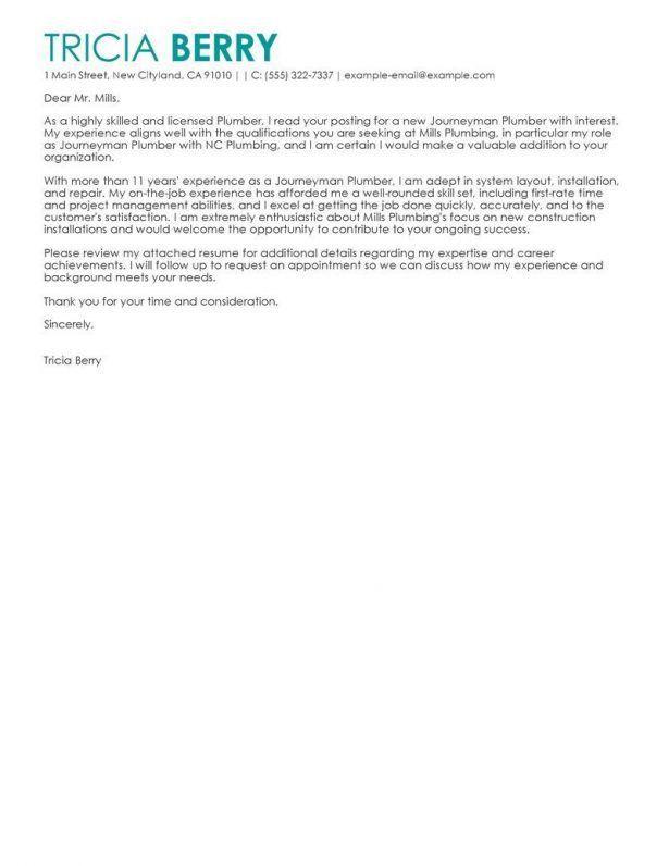 Curriculum Vitae : Internship Resume Objective Resume Format For ...