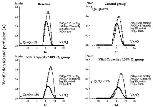 Use of a Vital Capacity Maneuver to Prevent Atelectasis after ...