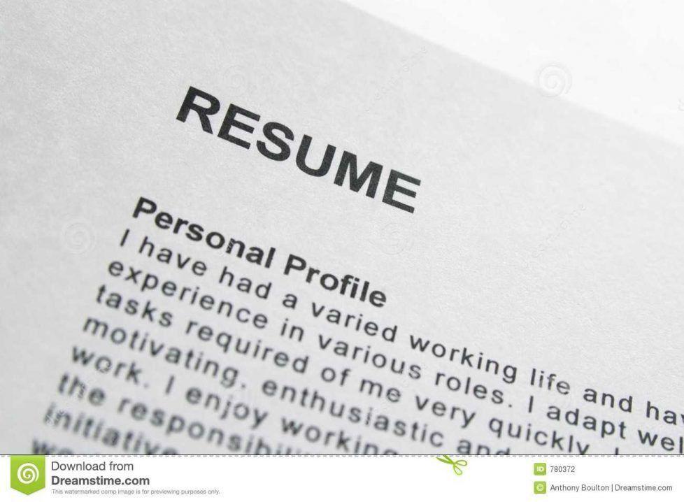 Resume : Simple Student Resume Sample Application Letter For ...