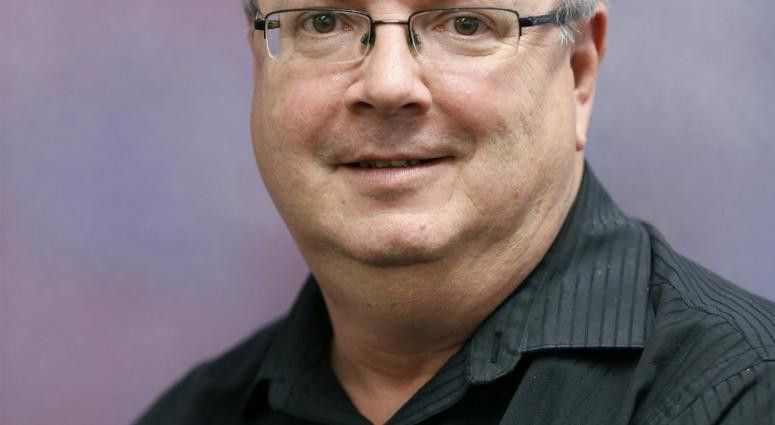 El Paso Times editor resigns in effort to save newsroom jobs ...