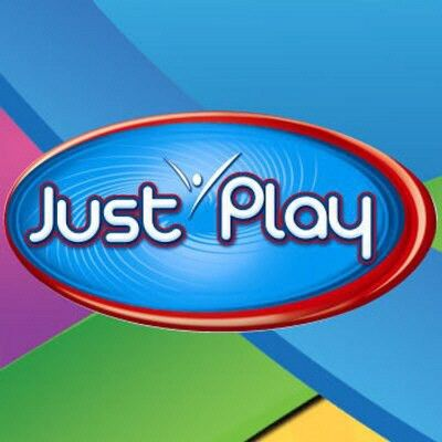 Join the Fun and Become Just Play's next Toy Designer in Los ...