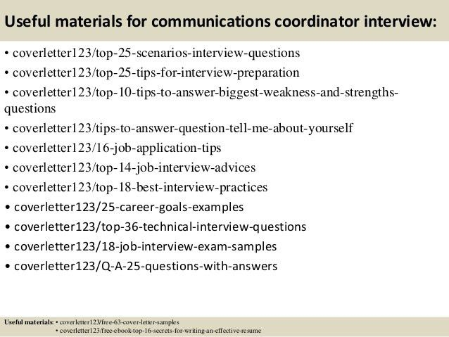 sample resume marketing position entry level resume templates cv ...