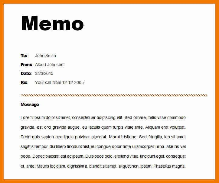 7+ memorandum meeting example   resume holder