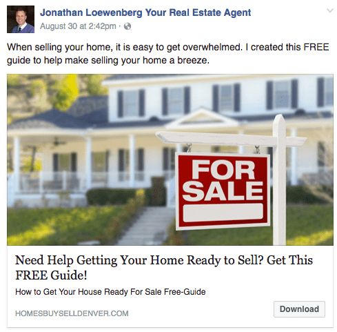 The Cost of Being An Agent: What You MUST Include In Your Real ...
