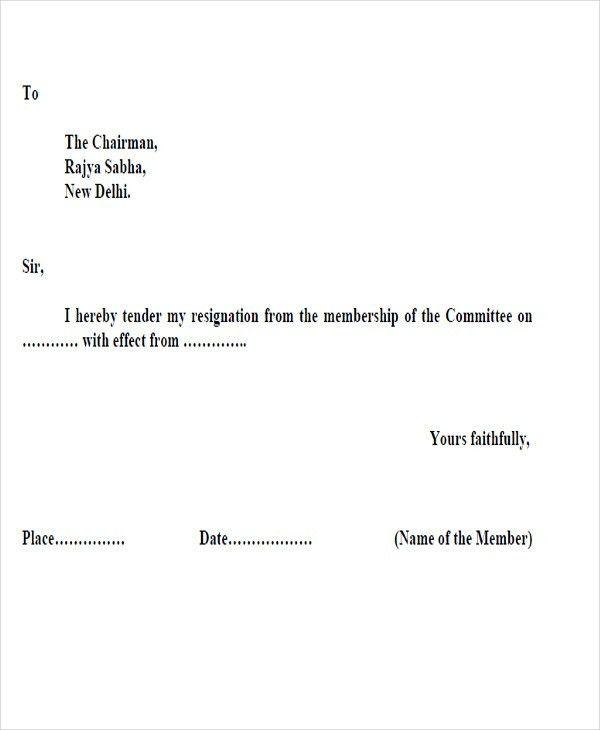 675489952788 - Letter Of Medical Necessity For Wheelchair 5 Letter ...