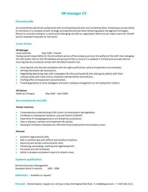 7 Free Resume Templates Primer Basic Resume Outline Template ...
