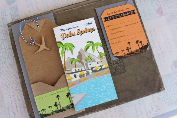 Wedding-Invitation-Travel-Brochure-Template-.jpg