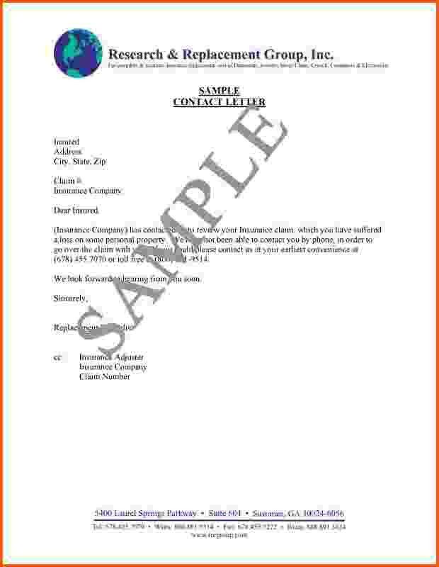 14+ authorization letter sample | Survey Template Words