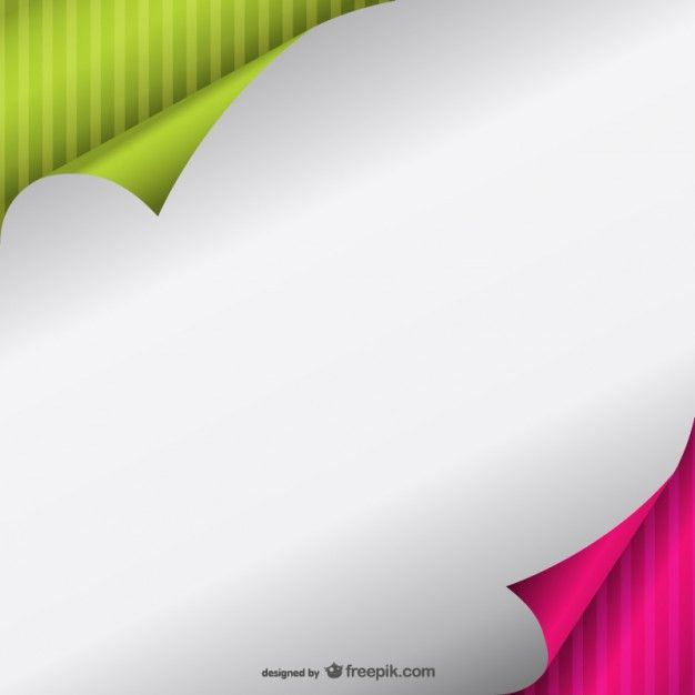 Curled Corner Vectors, Photos and PSD files   Free Download