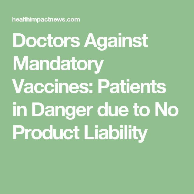 Best 25+ Product liability ideas on Pinterest