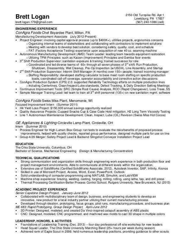 kronos programmer resume kronos programmer resume example