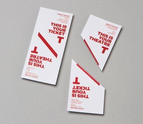99 best Ticket | Card | Stamp | Design images on Pinterest ...