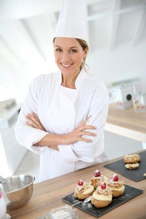 Pastry Chef Job Description: Creating Sweet Delicacies!