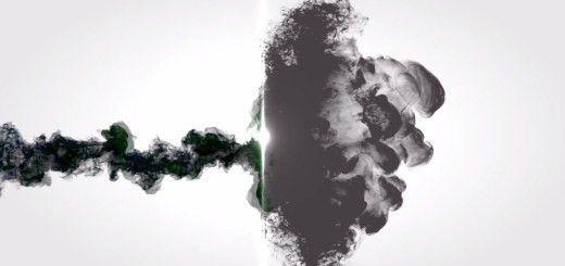 Sony Vegas Intro Template - Electro 2D Intro | topfreeintro.com