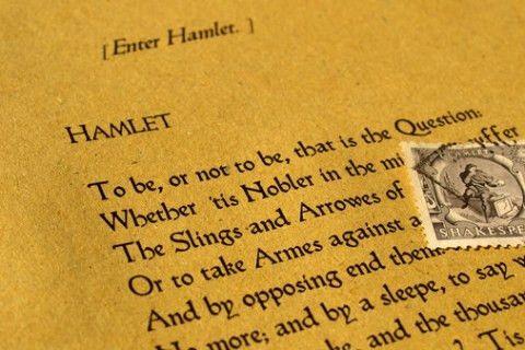 Hamlet's soliloquy   TeachingEnglish   British Council   BBC