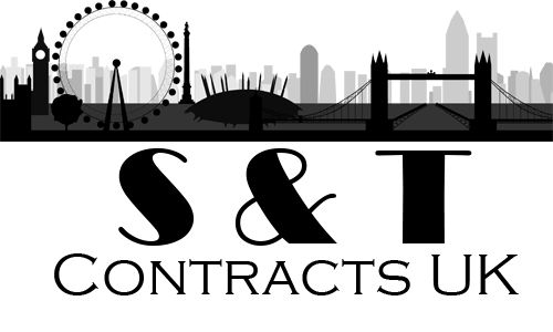 ST Contract UK | Property Maintenance in the UK