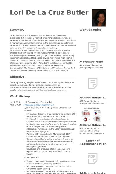knowledge management specialist resume resume sample knowledge