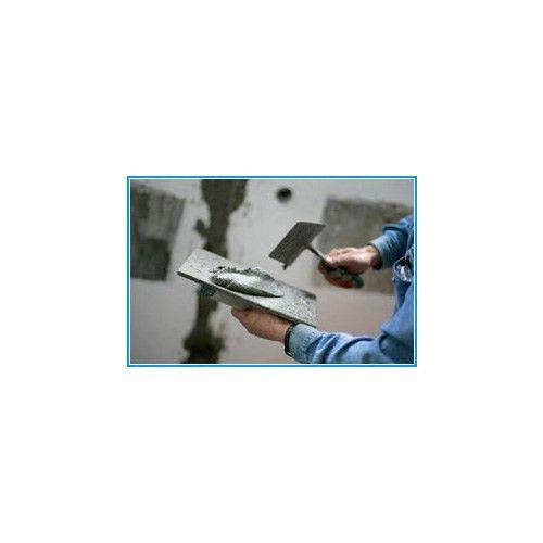 Plastering Work SWMS | BlueSafe Solutions