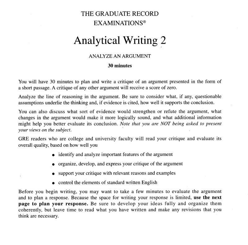 Download Gre Essays Examples | haadyaooverbayresort.com
