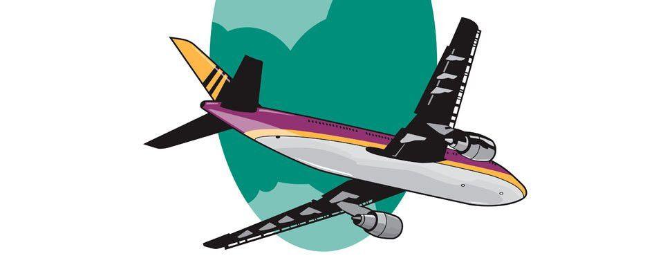 Travel Coordinator Class Online Training Program