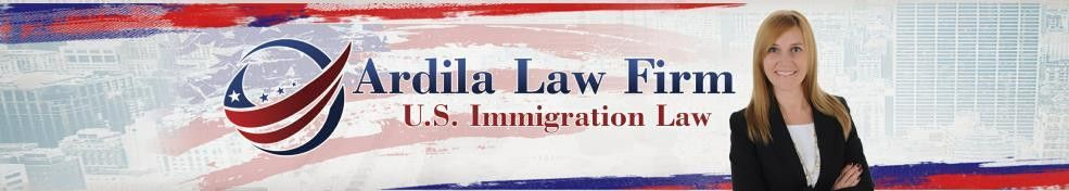 Immigration Lawyer Attorney - Brandon, Valrico, Lakeland, Plant City