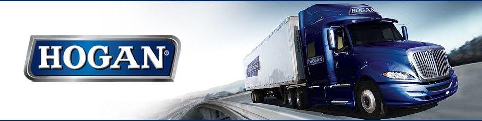 Fleet Manager/Driver Manager Dispatcher Jobs in Columbus, OH - Hogan