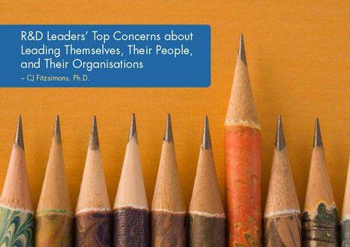 Help writing leadership report