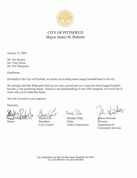 Sample Invitation Letter For Graduation Ceremony - Kawaiitheo.Com