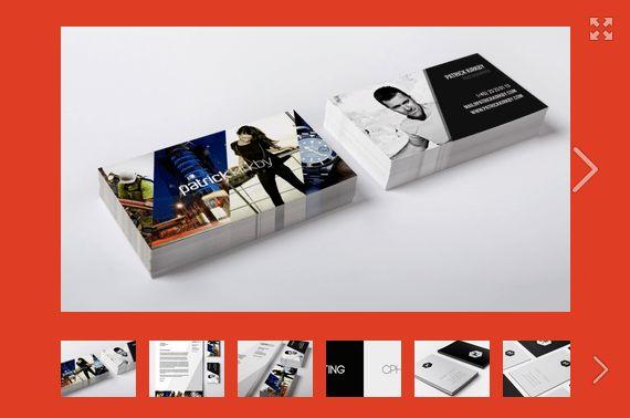 PhotoSnack | Web designer portfolio
