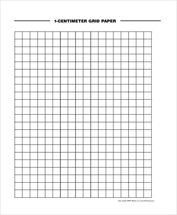25+ Free Lined Paper Templates | Free & Premium Templates