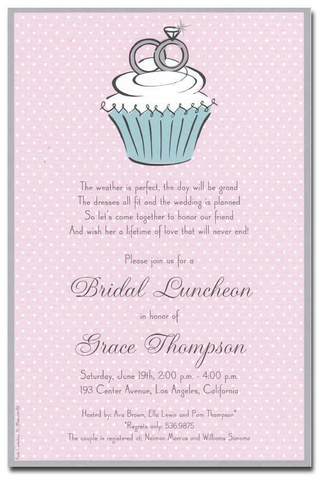 Best 20+ Bridal shower invitation wording ideas on Pinterest ...
