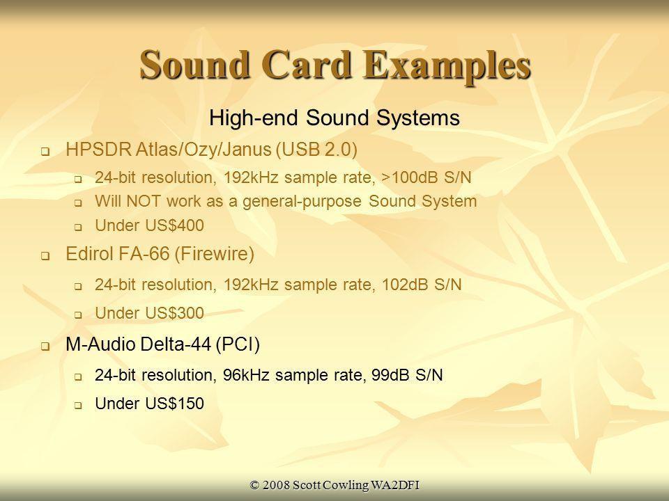 Hands-On Software Defined Radio - ppt video online download