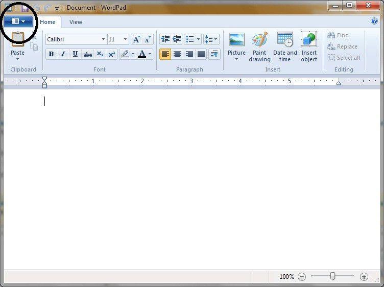 Free Online Resume Printer. best 25 free creative resume templates ...