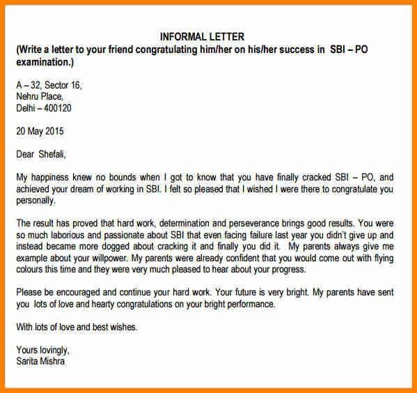 formal letter sample doc resume templates download zip. tips ...