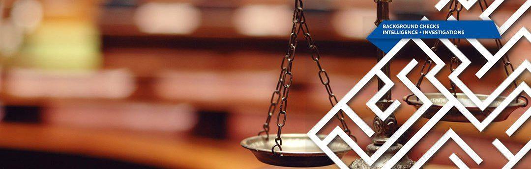 Private Investigator Attorney Services for Litigation Support