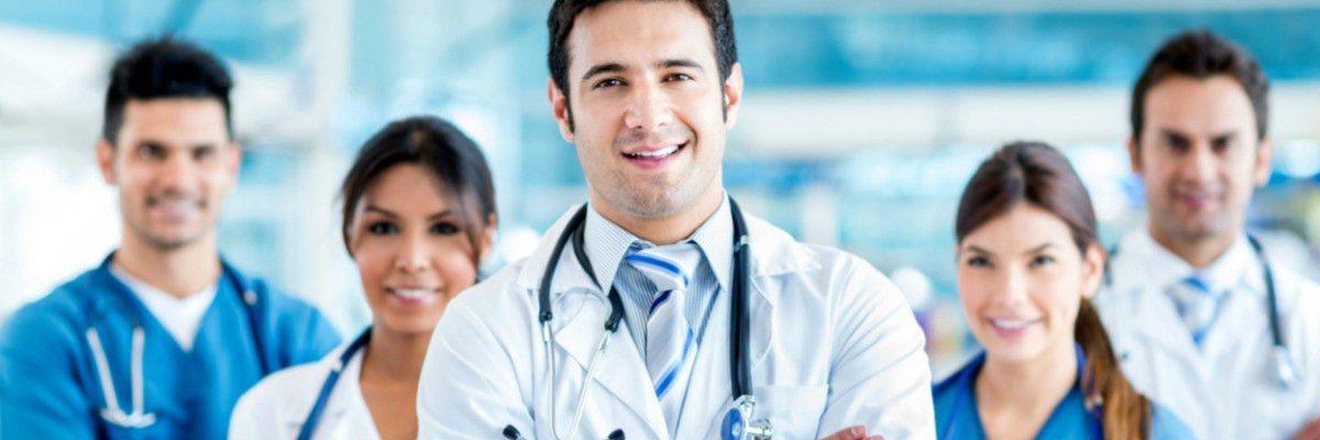 PER DIEM EMERGENCY PHYSICIAN POSITIONS NEEDED - $200/HR | Health ...