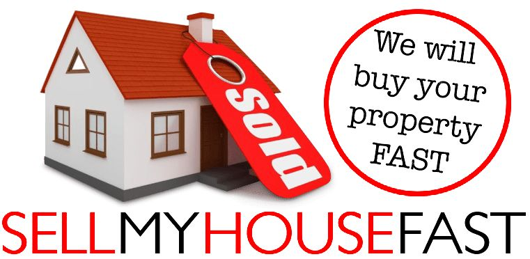 Sell My House Fast | Get a FREE Cash Offer for Your Property