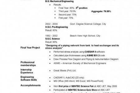 how to write a resume ehow png how to write a college scholarship