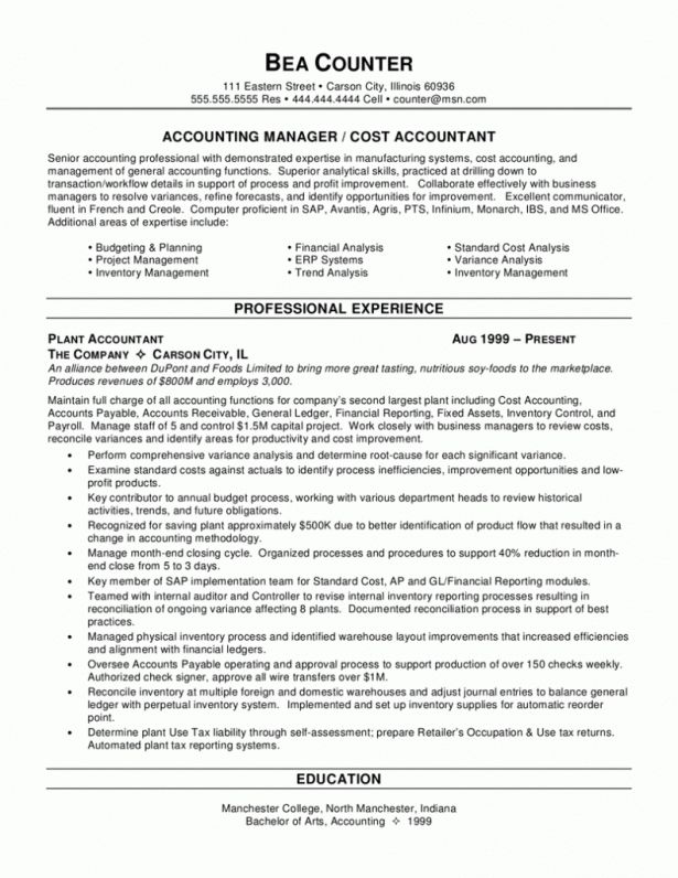 Resume : Best Resume Objective Statements Cv Template Copy And ...