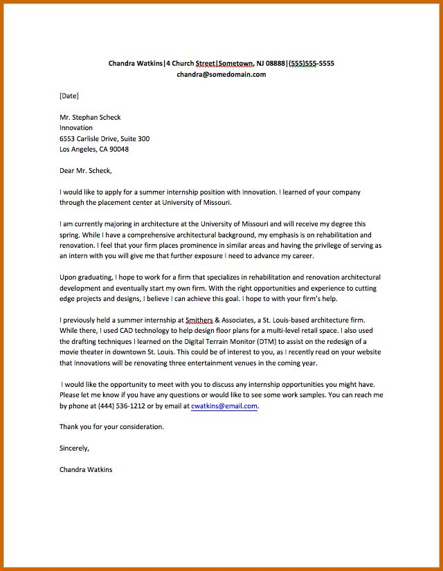 28+ Cover Letter Inquiry | Letter Templates Free Word S Templates ...