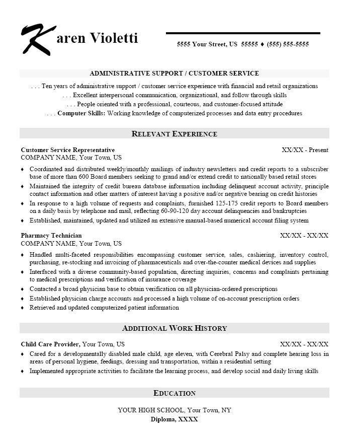 sample resume names resume cv cover letter. dental office manager ...
