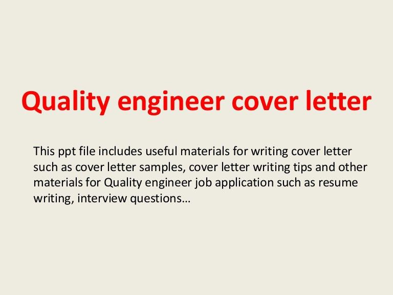 qualityengineercoverletter-140228031549-phpapp01-thumbnail-4.jpg?cb=1393557378