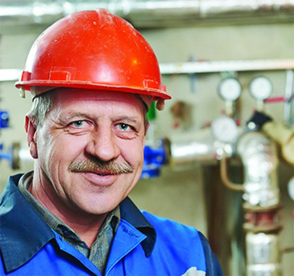 HPS-Solutions- Solutions by Job Function-Maintenance Engineer