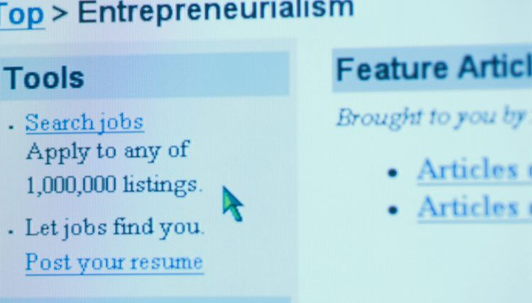 What to Put as an Objective on a Resume as a High School Student ...
