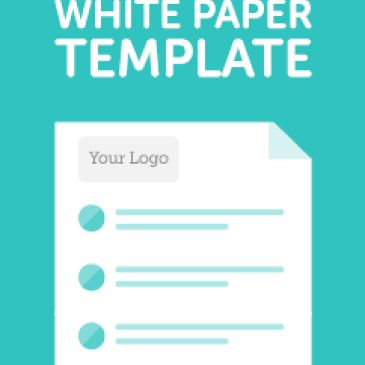 White paper design Template for free Archives - Word Templates