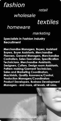 apparel hr - It's all about people -