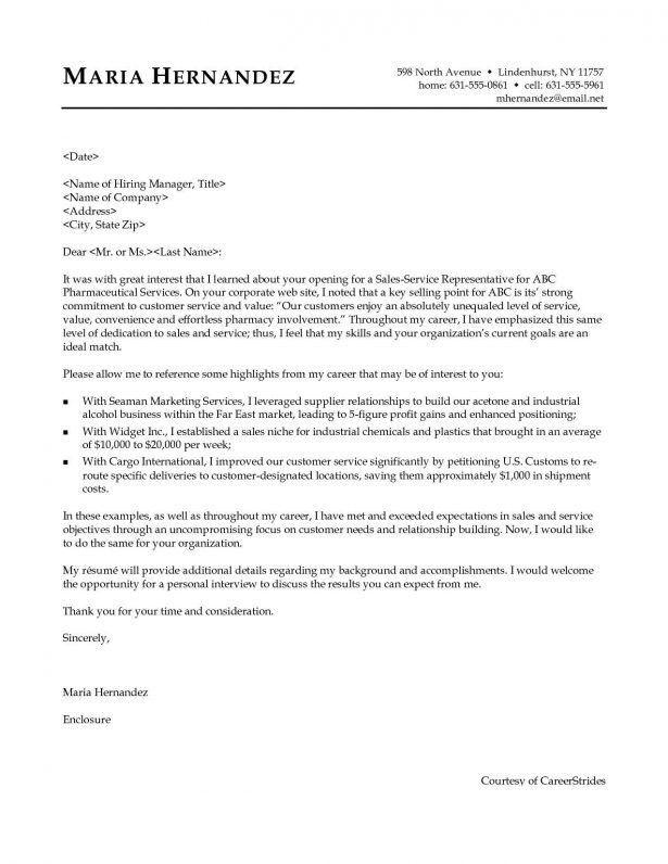 Resume : Alternative To Resume Telecom Engineer Cv Cv Skills And ...