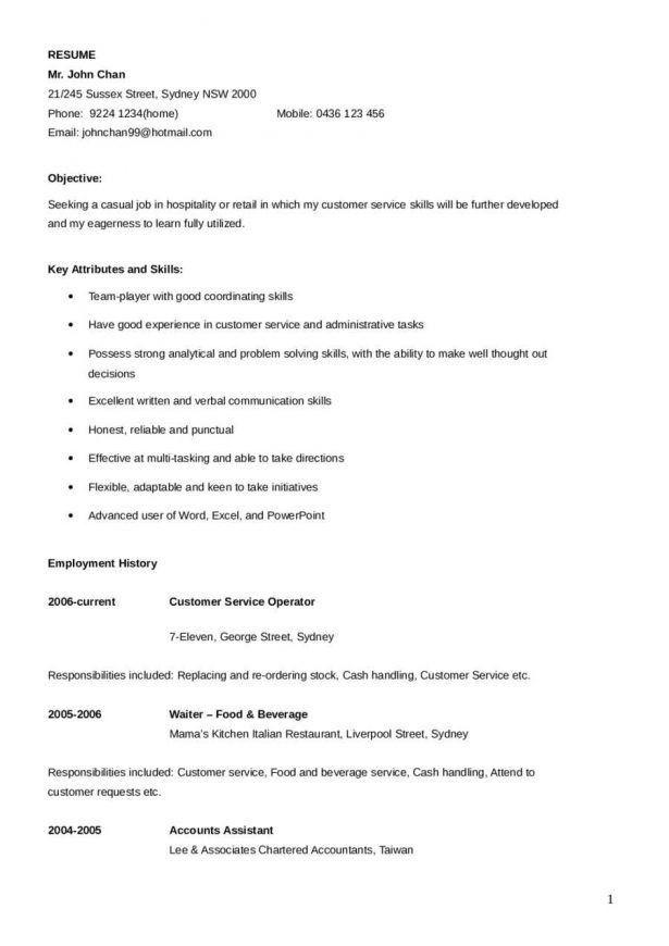 Resume : Siemens Sales Engineer Assistant Preschool Teacher Resume ...