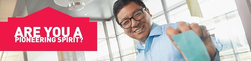 Lowe's Companies, Inc. - Careers & Employment | LinkedIn