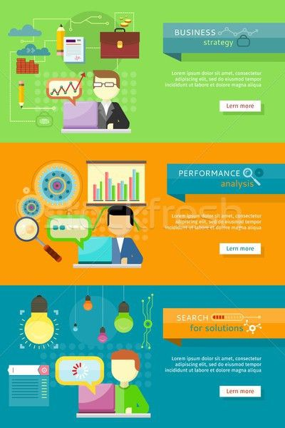 Performance Analysis Report. Its Product; 2 Portfolio Performance ...